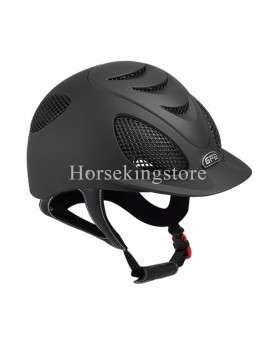 Helmet GPA Speed Air 2X