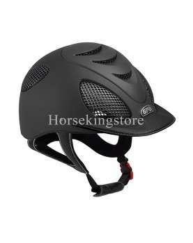 Helmet GPA Speed Air Leather 2X