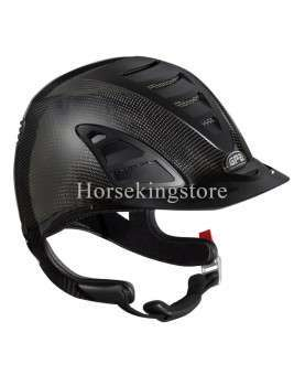Helmet GPA Speed Air 4S concept Carbone