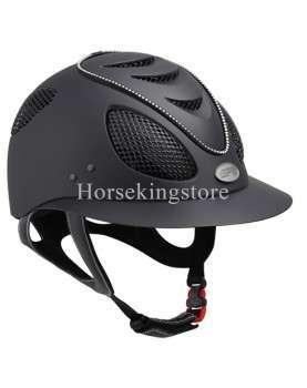 Helmet GPA First Lady Crystal 2X