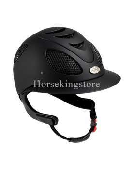 Helmet GPA First Lady 4S CONCEPT