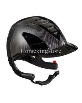 Helmet GPA First Lady 4S CONCEPT CARBONE