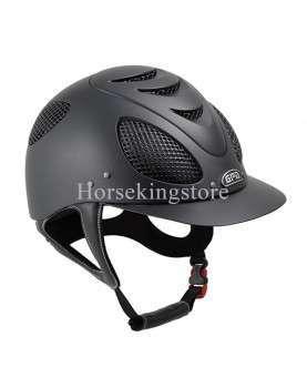 Helmet GPA EVO 2X