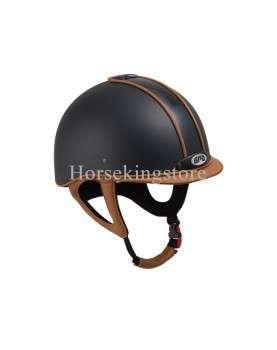 Helmet GPA Jockup Three Training