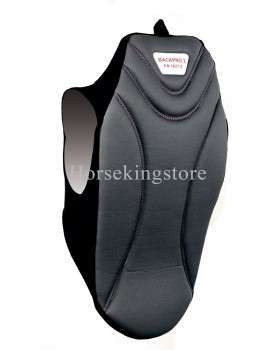 Body Protector ProTech youth