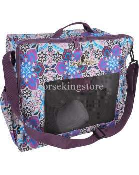 BOOT/ACCESSORY TOTE Classic Equine Jubilee