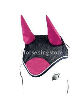 New Equestro hat horse...