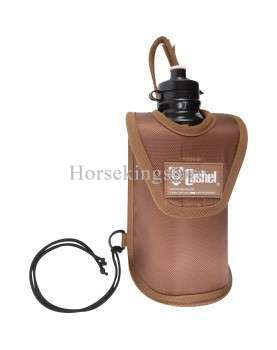 Saddle bags Water Bottle...