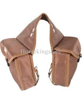 Saddle bags Standard Cashel...
