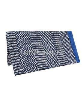 Navajo Liner Blanket 32x64...