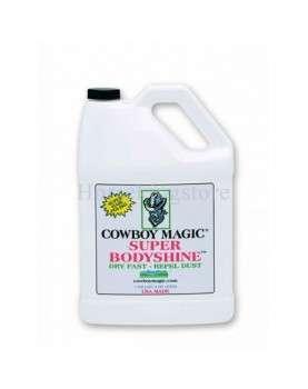 Cowboy Magic® Super Body...