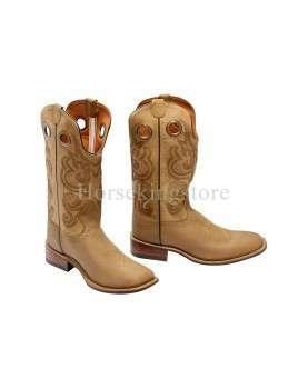 Western Boots Pool's Unisexe