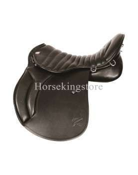 Trekking Saddle Kentaur Country