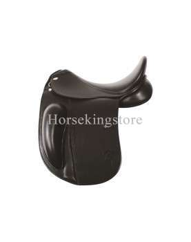 Dressage Saddle Kentaur Andromeda