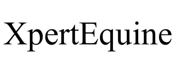 XpertEquine™